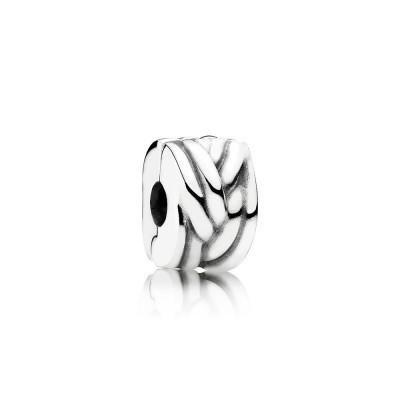 Pandora Charm  Style# 791774
