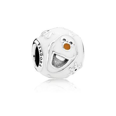 Pandora Charm  Style# 791794ENMX