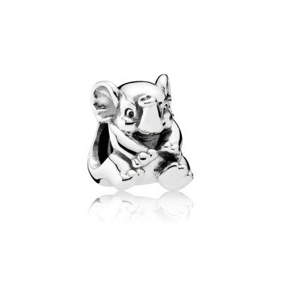 Pandora Charm  Style# 791902