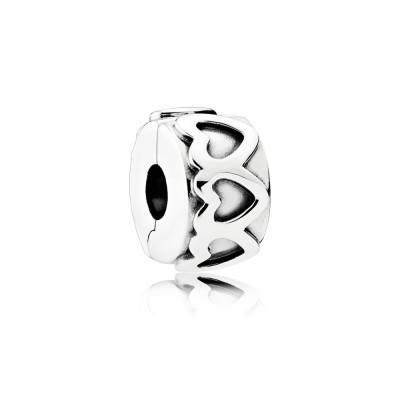 Pandora Charm  Style# 791978
