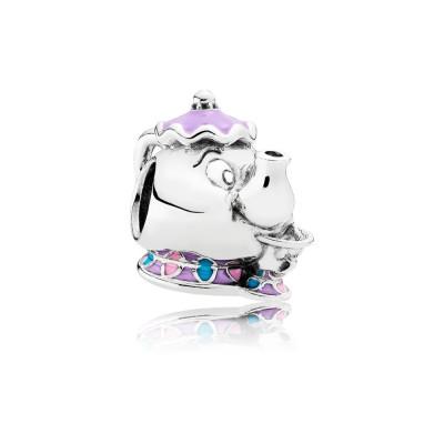 Pandora Charm  Style# 792141ENMX