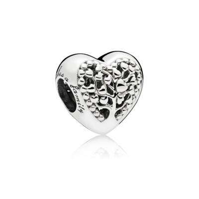 Pandora Charm  Style# 797058