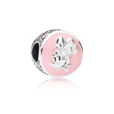 Pandora Charm  Style# 797170EN96
