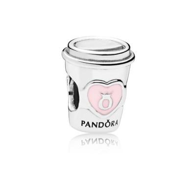 Pandora Charm  Style# 797185EN160