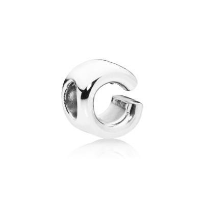 Pandora Charm  Style# 797457