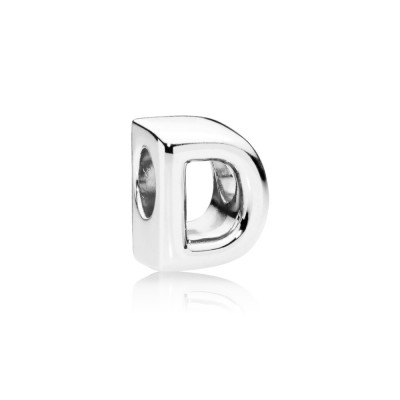 Pandora Charm  Style# 797458
