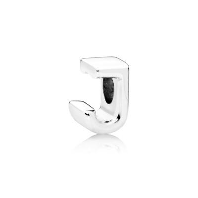 Pandora Charm  Style# 797464