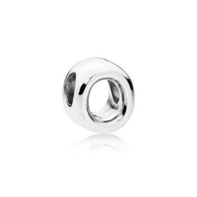 Pandora Charm  Style# 797469