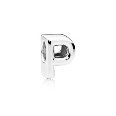 Pandora Charm  Style# 797470