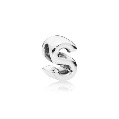Pandora Charm  Style# 797473