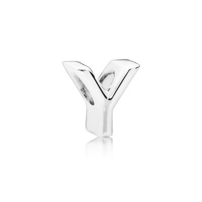 Pandora Charm  Style# 797479