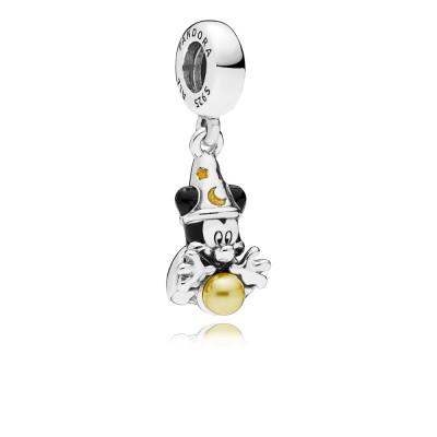 Pandora Charm  Style# 797493ENMX