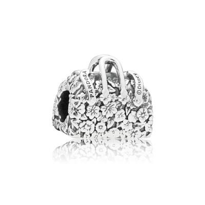 Pandora Charm  Style# 797506