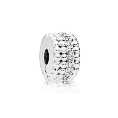 Pandora Charm  Style# 797520CZ