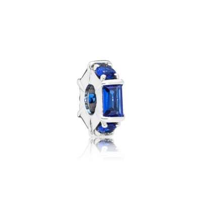 Pandora Charm  Style# 797529NSBL