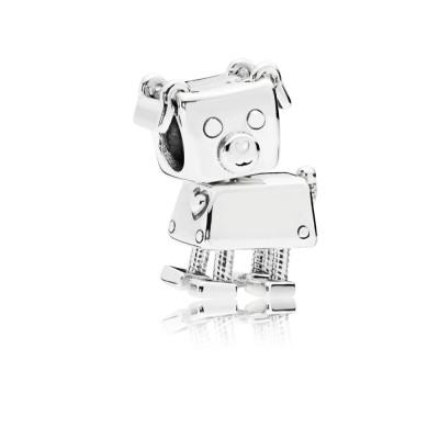 Pandora Charm  Style# 797551EN12