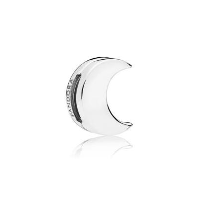 Pandora Charm  Style# 797552
