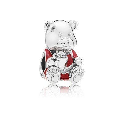 Pandora Charm  Style# 797564ENMX