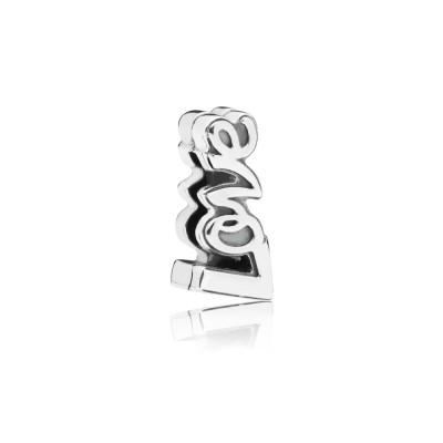 Pandora Charm  Style# 797579
