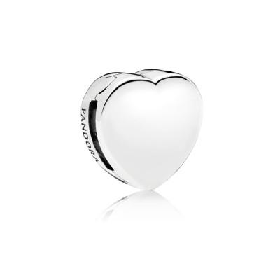 Pandora Charm  Style# 797620