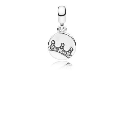 Pandora Charm  Style# 797624CZ