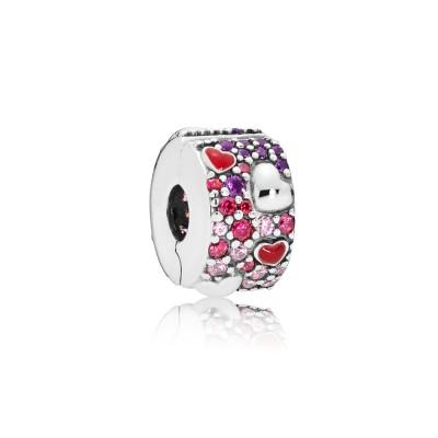 Pandora Charm  Style# 797838CZRMX