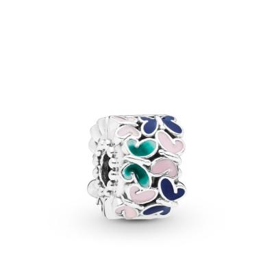 Pandora Charm  Style# 797863ENMX