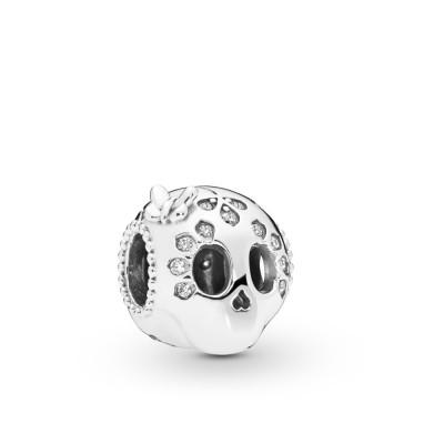 Pandora Charm  Style# 797866CZ