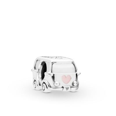 Pandora Charm  Style# 797871EN160
