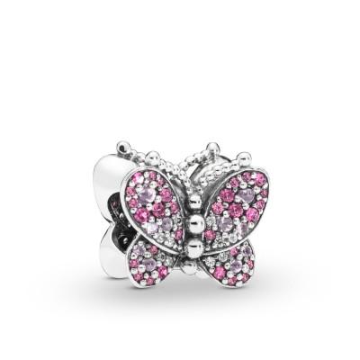 Pandora Charm  Style# 797882NCCMX