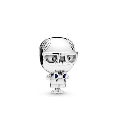Pandora Charm  Style# 798013EN188