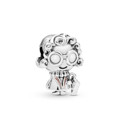 Pandora Charm  Style# 798014EN190