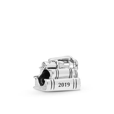 Pandora Charm  Style# 798034