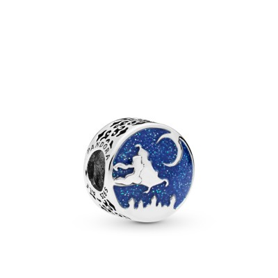 Pandora Charm  Style# 798039ENMX