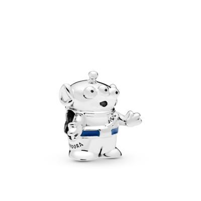 Pandora Charm  Style# 798045EN82