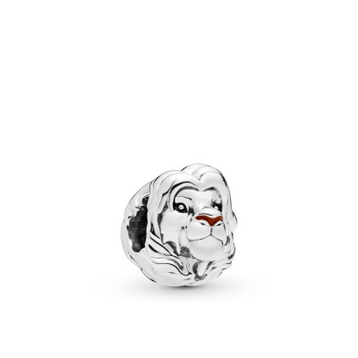Pandora Charm  Style# 798049ENMX