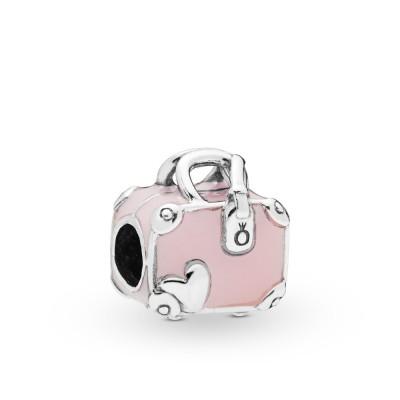 Pandora Charm  Style# 798063EN124