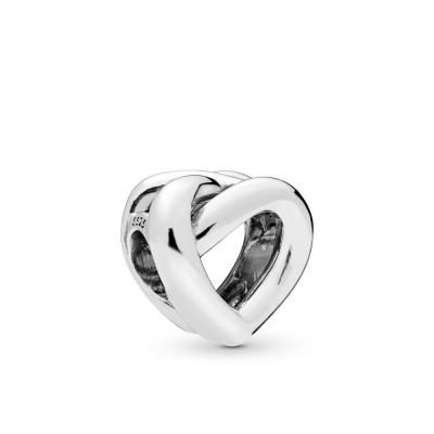 Pandora Charm  Style# 798081