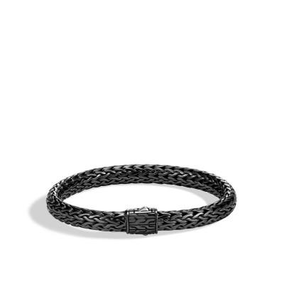Classic Chain Medium Bracelet