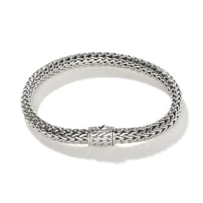 Classic Chain Small Bracelet