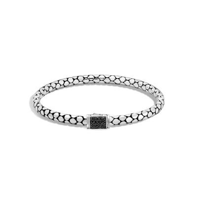 Dot Bracelet