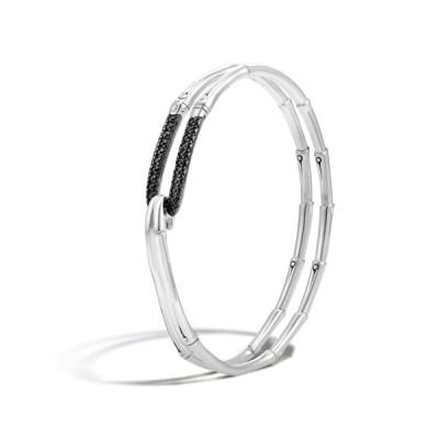 Bamboo Hook Bracelet