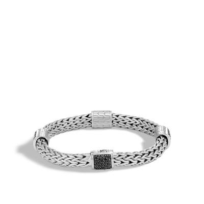 Classis Chain Bracelet