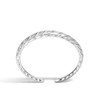 Legends Naga Flex Cuff Bracelet