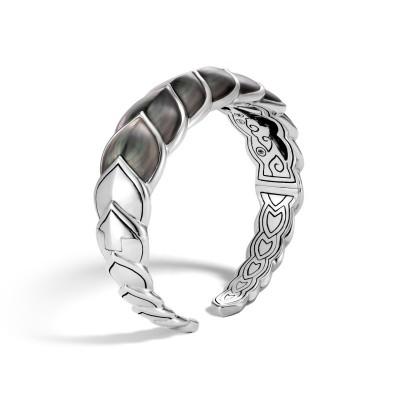 Legends Naga Medium Flex Cuff Bracelet