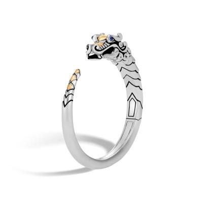 Naga Legends Bracelet
