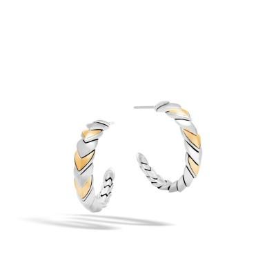 Naga Legends Earrings