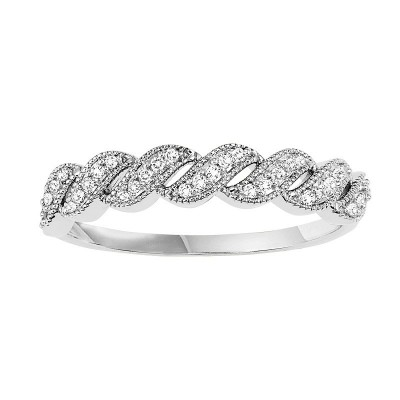 STACK Diamond BAND