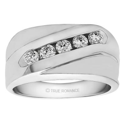 Mens Ring