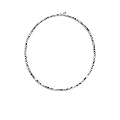 Naga Legends Necklace